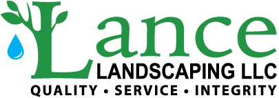 Lance Landscaping LLC - Denver Metro Area